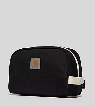 Carhartt WIP Watch Travel Case