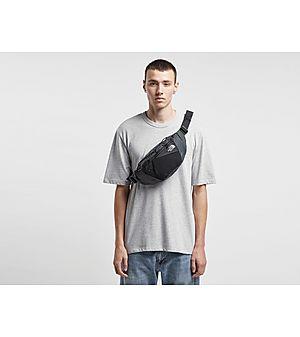 The North Face Lumbnical Lumbar Waist Bag ... 6bbb1e34a2fa2