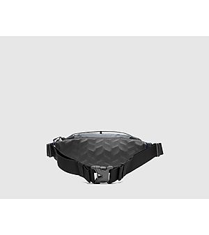 3c028390fbdc ... The North Face Lumbnical Lumbar Waist Bag