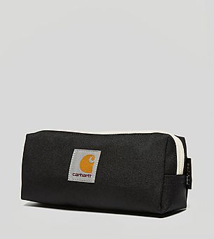 Carhartt WIP Watch Pencil Case
