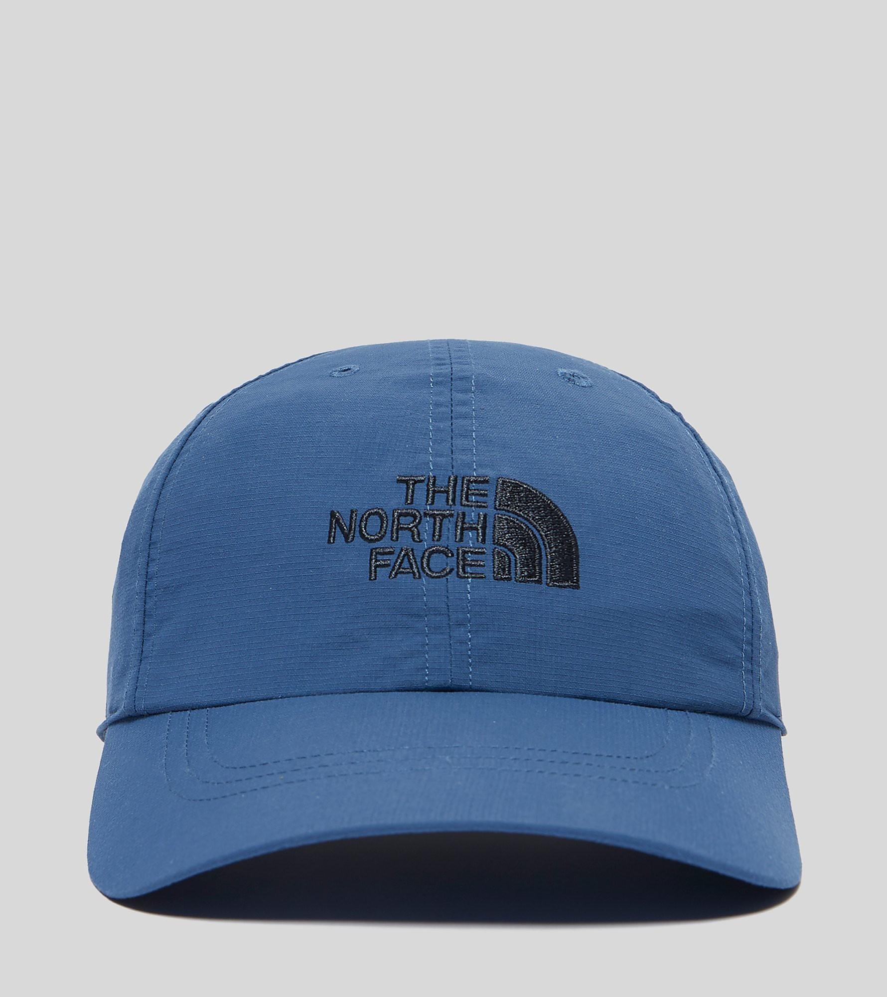 The North Face Horizon Ball Strapback Cap