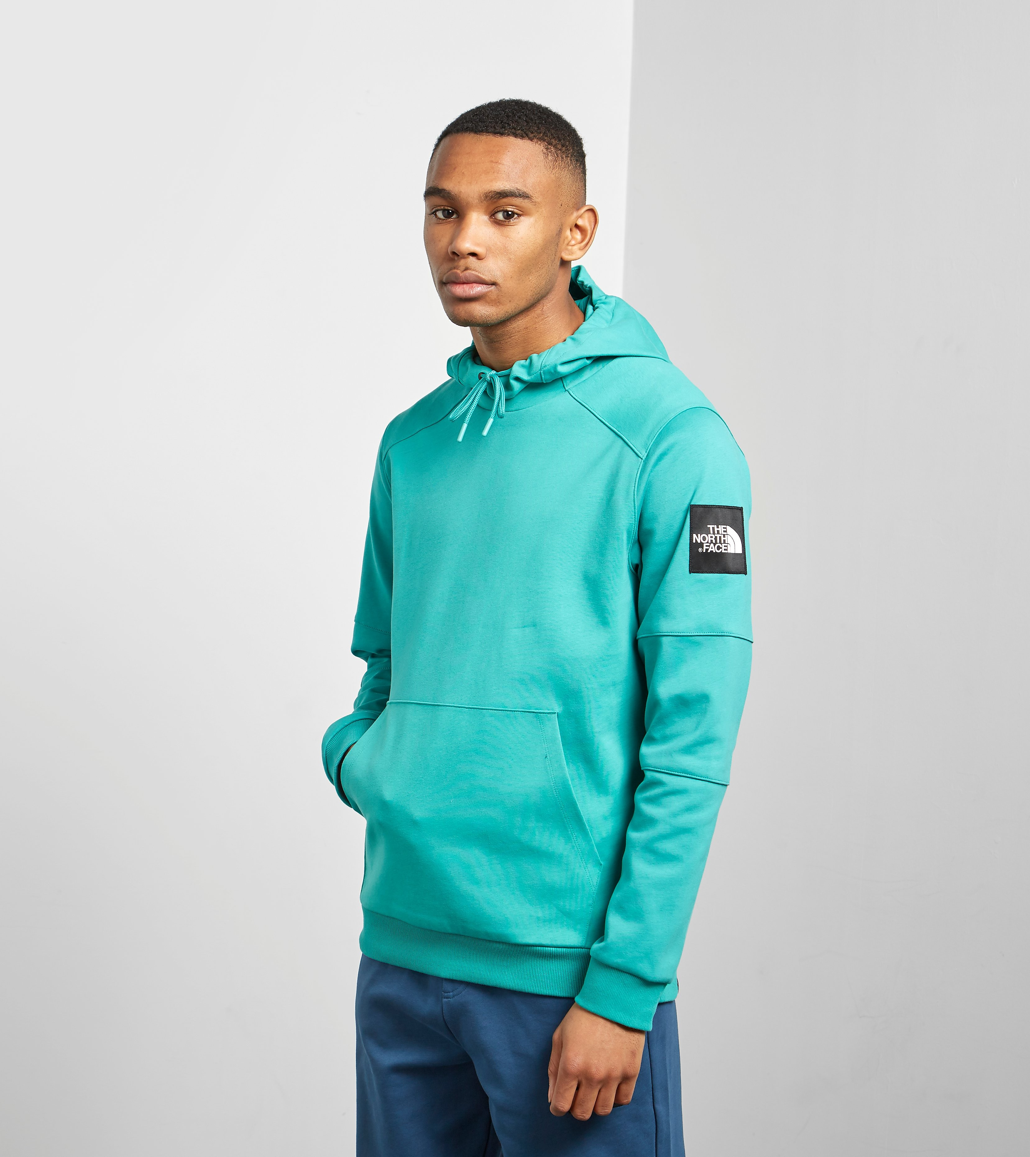 The North Face Fine Box 2 Hoody