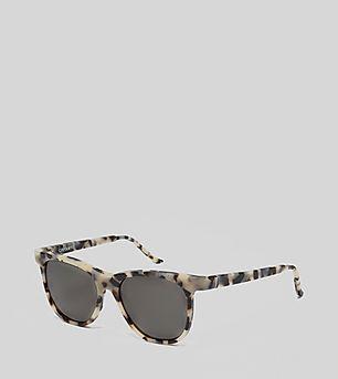 Carhartt WIP by Retrosuperfuture Jaycee Sunglasses