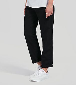 Carhartt WIP Casey Ankle Pants