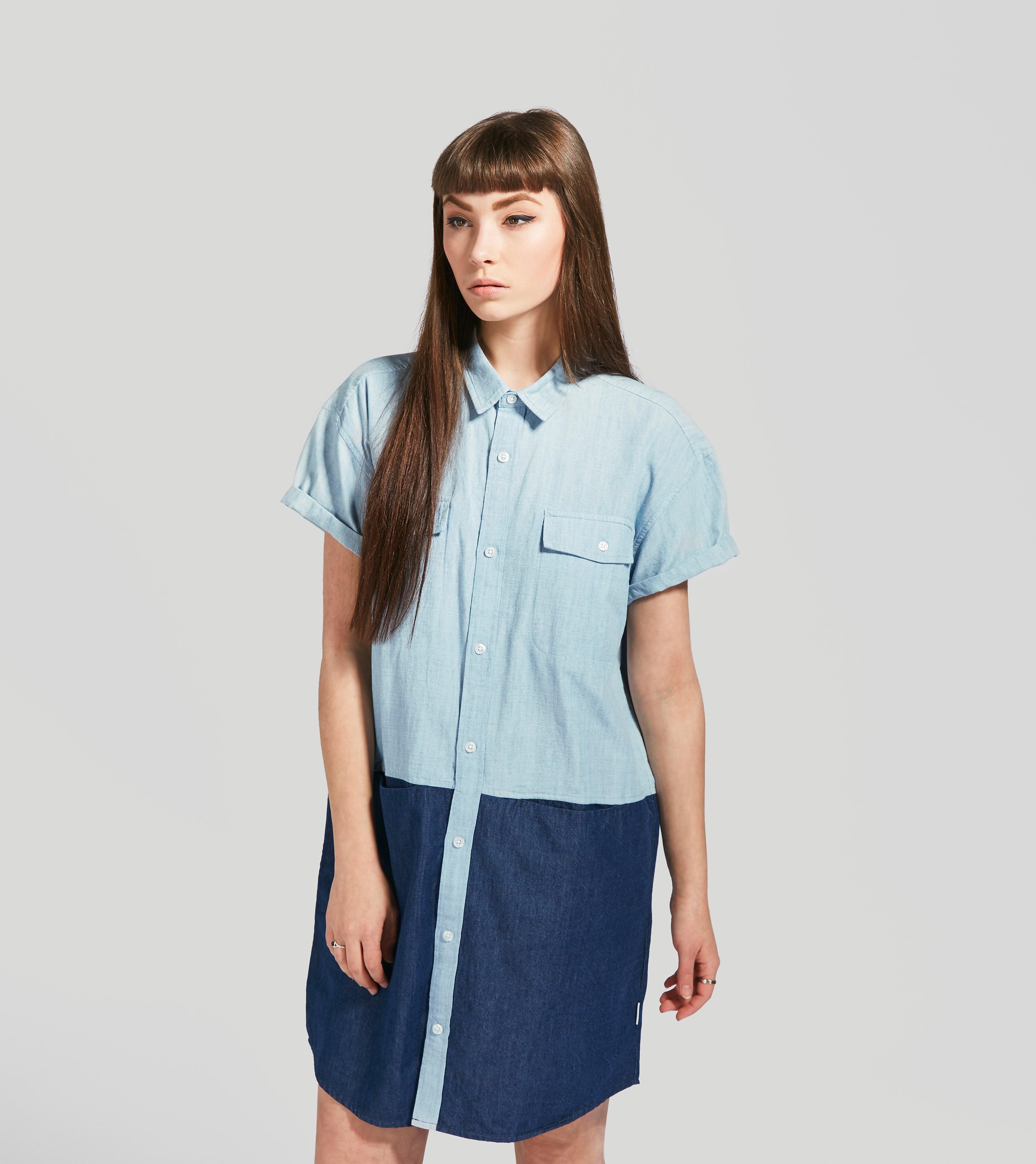 Carhartt WIP Cora Dress