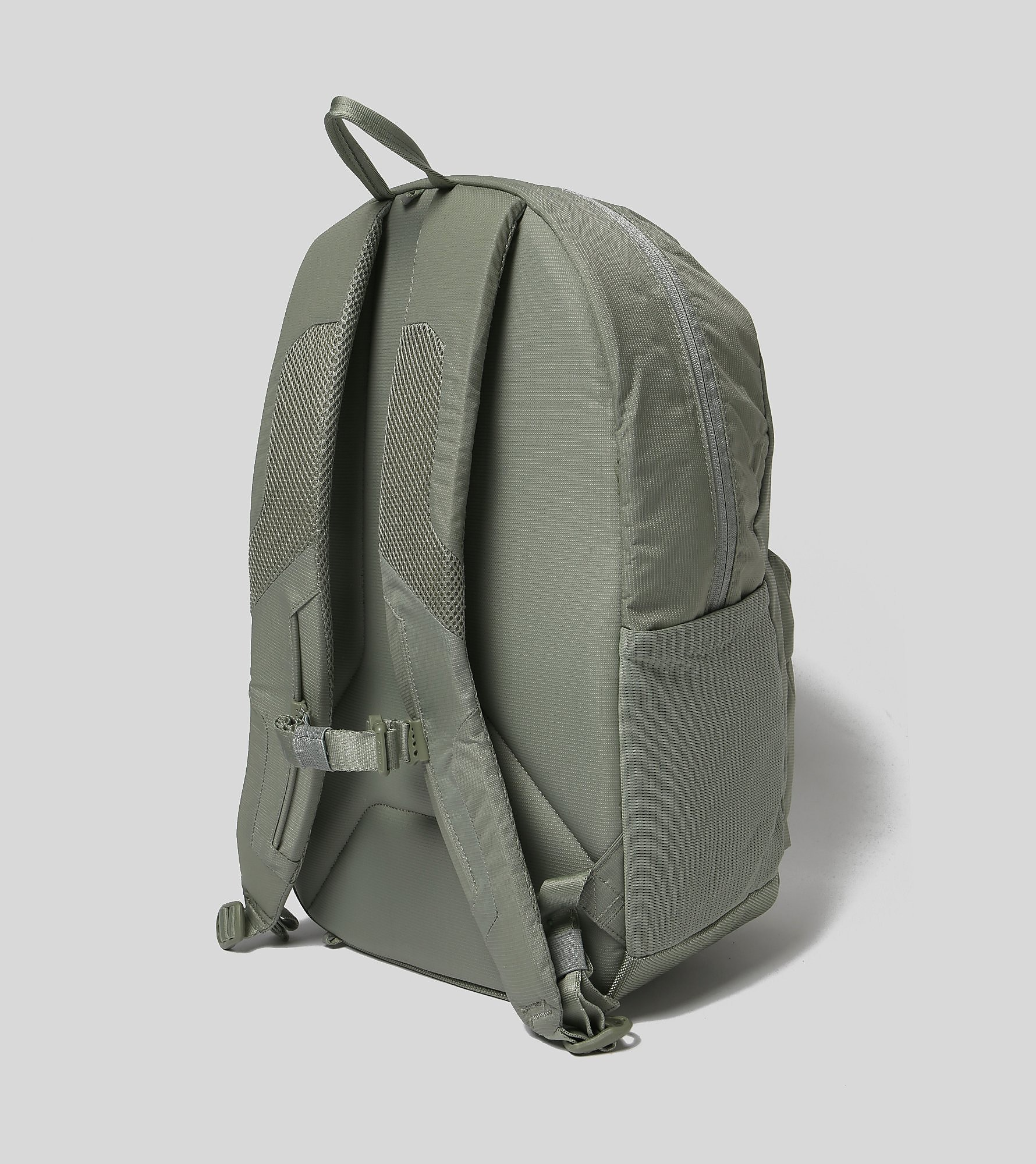 Herschel Supply Co Rundle Backpack
