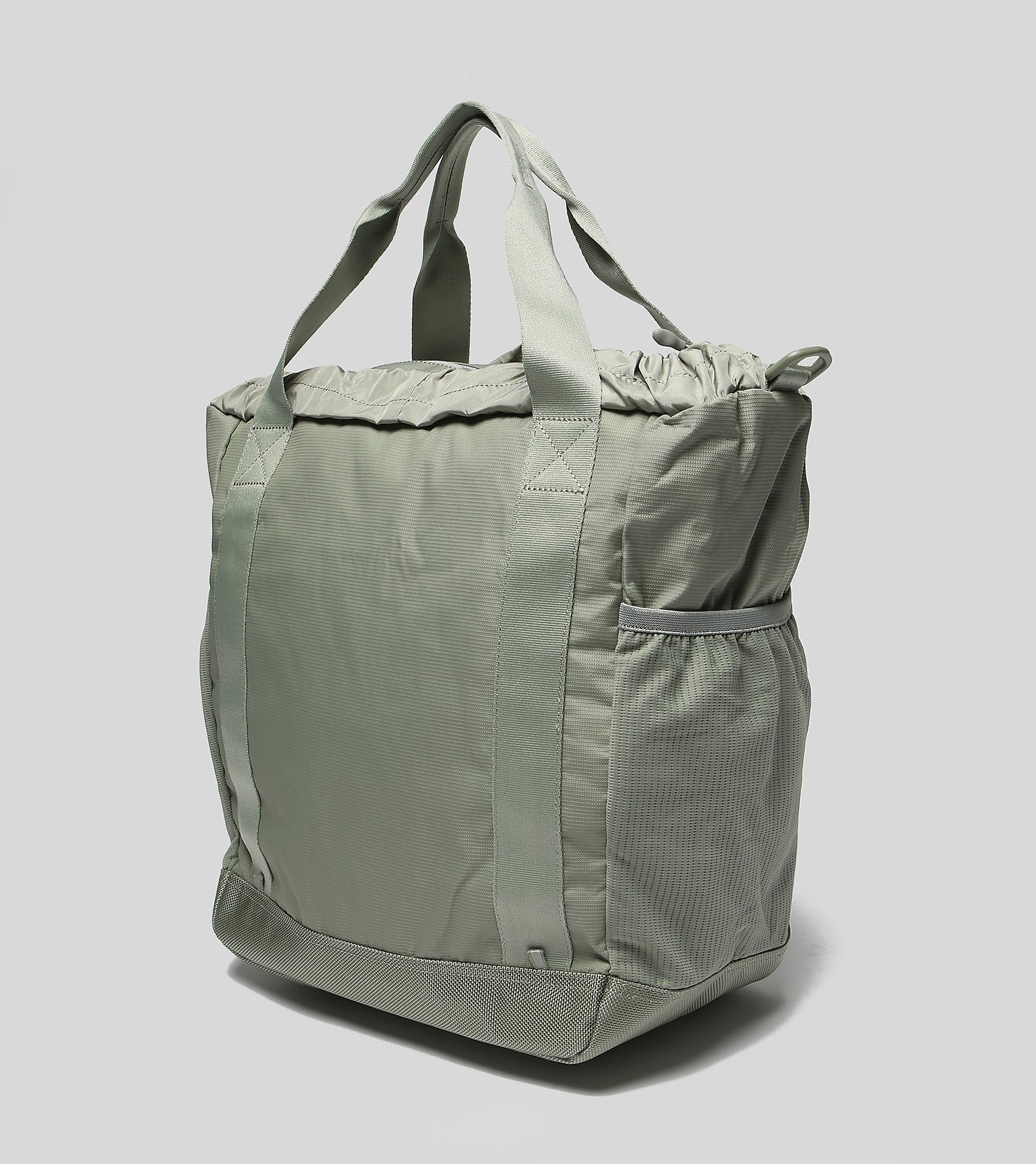 Herschel Supply Co Barnes Tote Bag