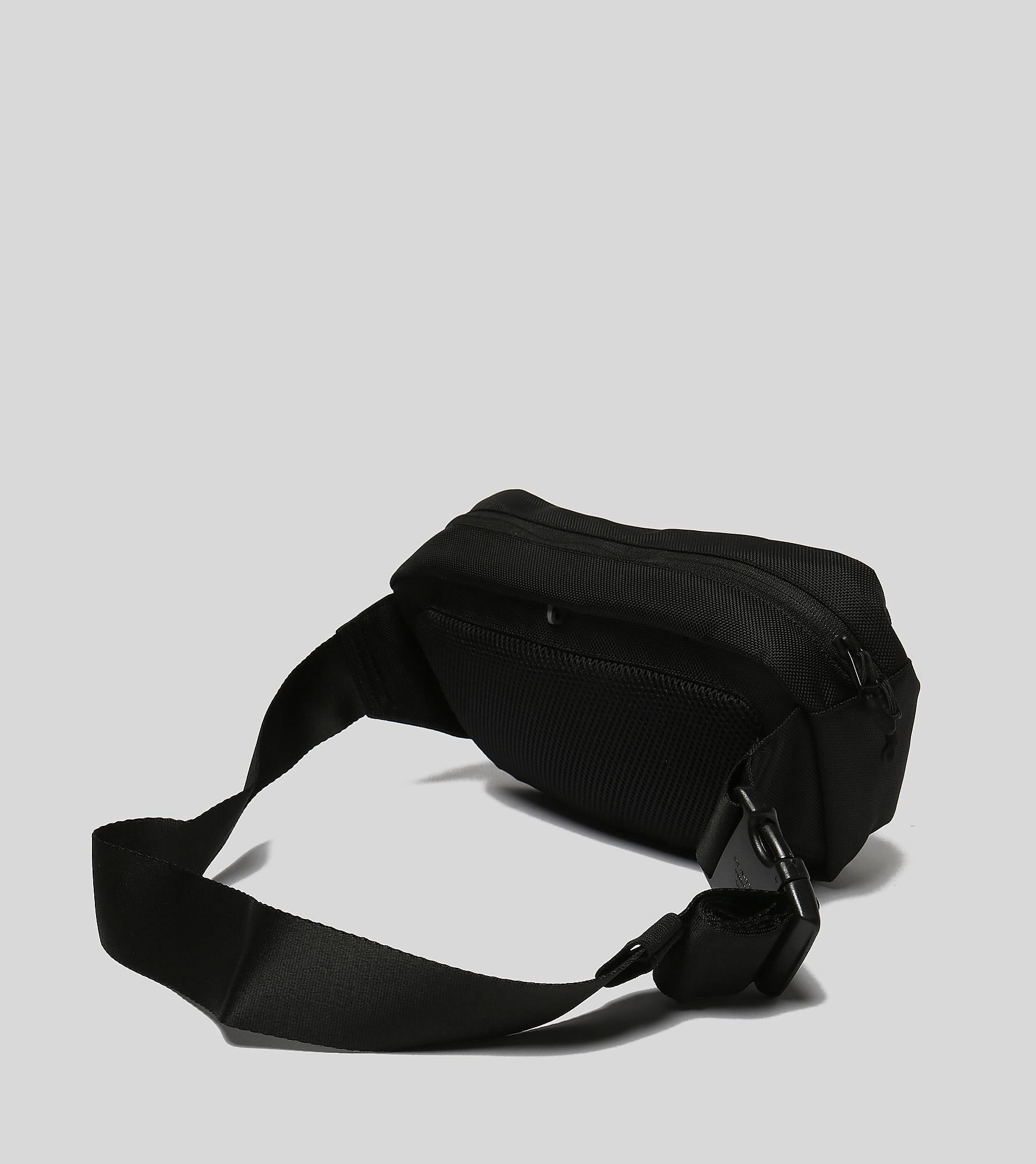 Herschel Supply Co Tour Hip Pack