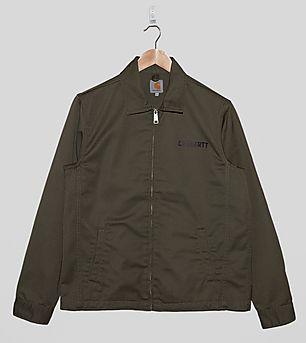 Carhartt WIP Modular Jacket
