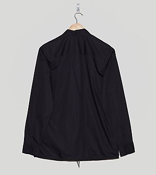 Carhartt WIP Long Sleeve Shore Shirt