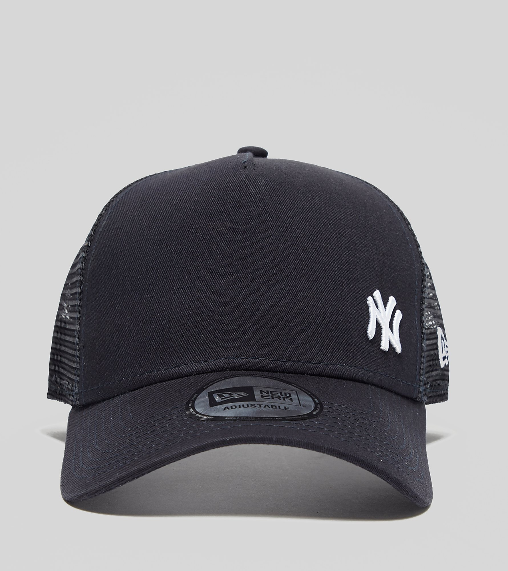 New Era Frame Trucker Cap size?exclusive