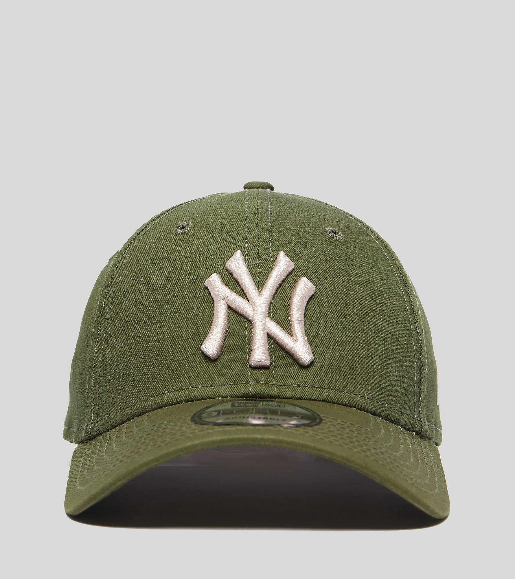 New Era 9FORTY New York Yankees Keps
