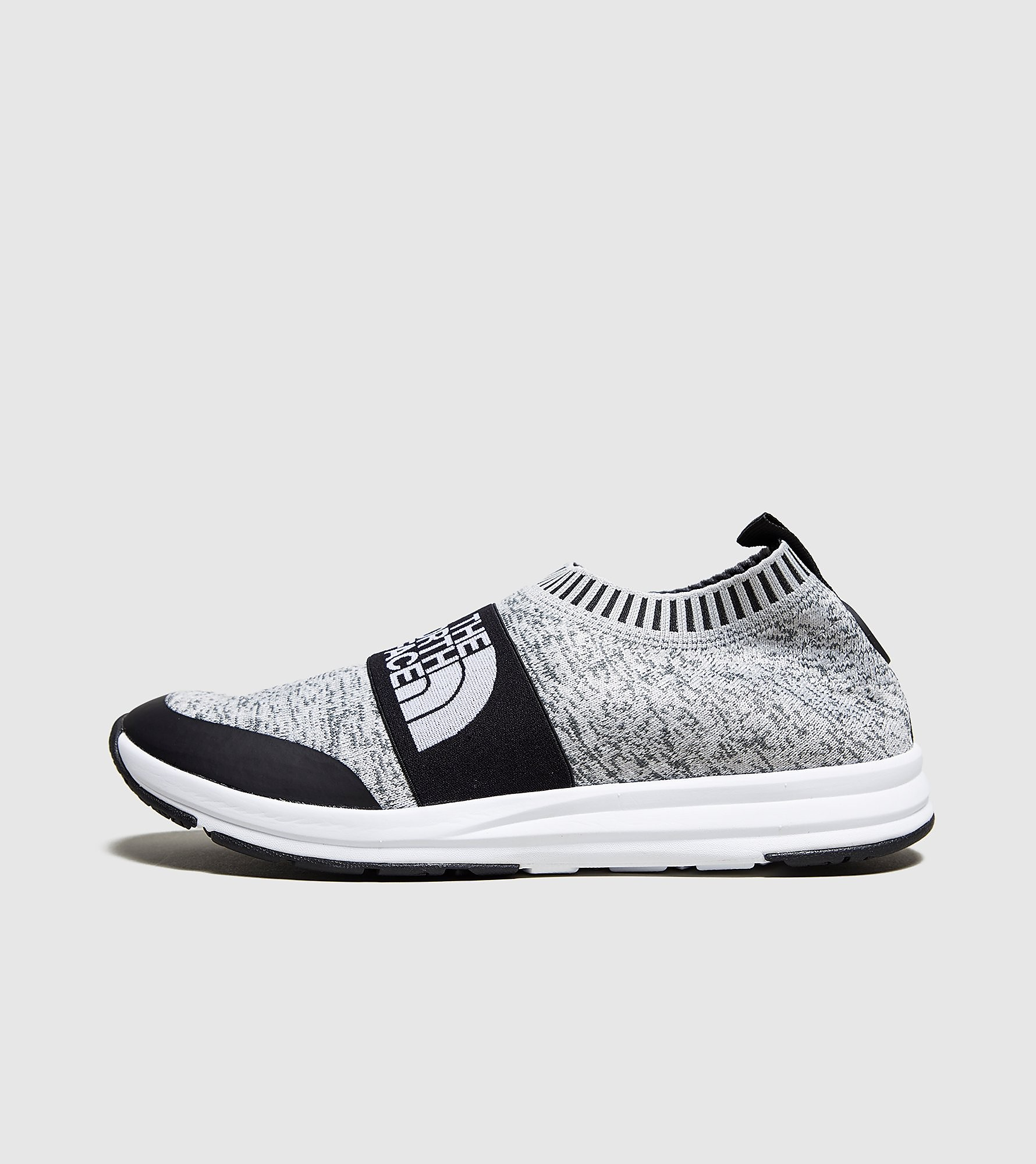The North Face Traction Knit Moc