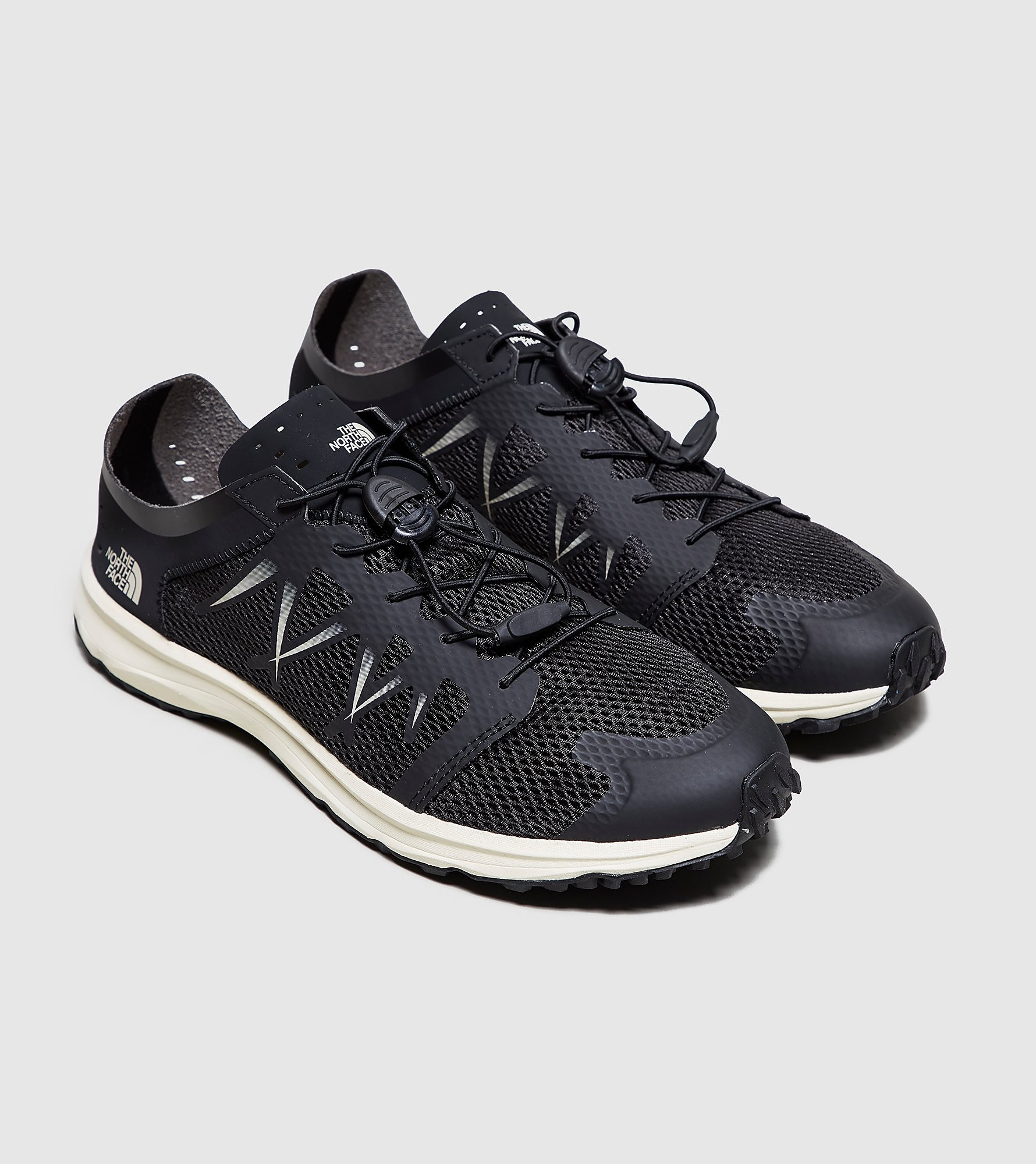 The North Face Litewave Fastpack GORE-TEX