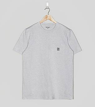 Carhartt WIP State Pocket T-Shirt
