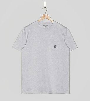 Carhartt WIP State Pocket T-Shirt