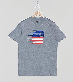 Carhartt WIP Motion T-Shirt