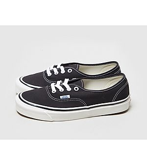 Vans Anaheim Authentic Women s Vans Anaheim Authentic Women s 399fc0246