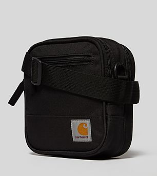 Carhartt WIP Watch Essentials Bag