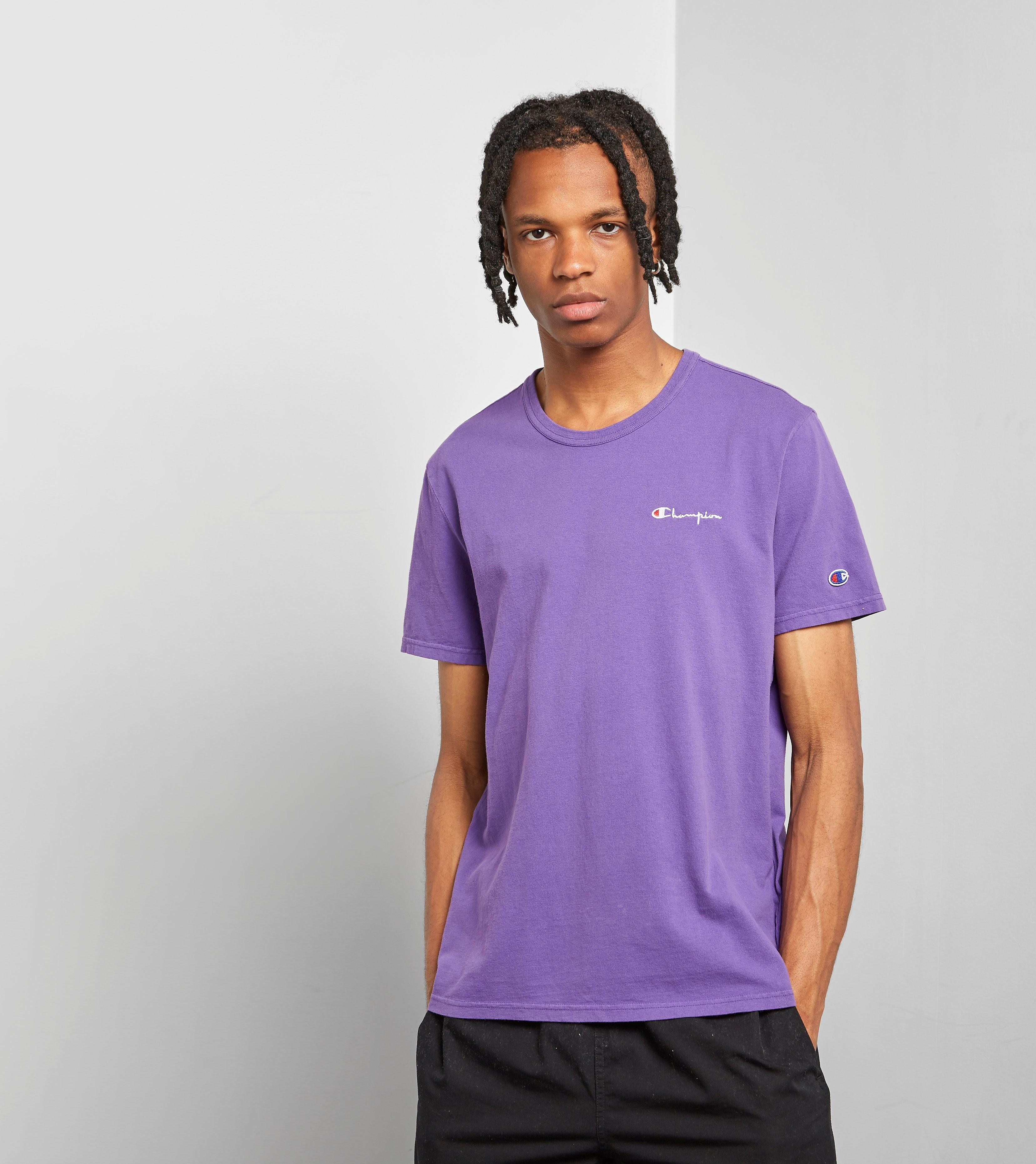 Champion GD T-Shirt - size? Exclusive