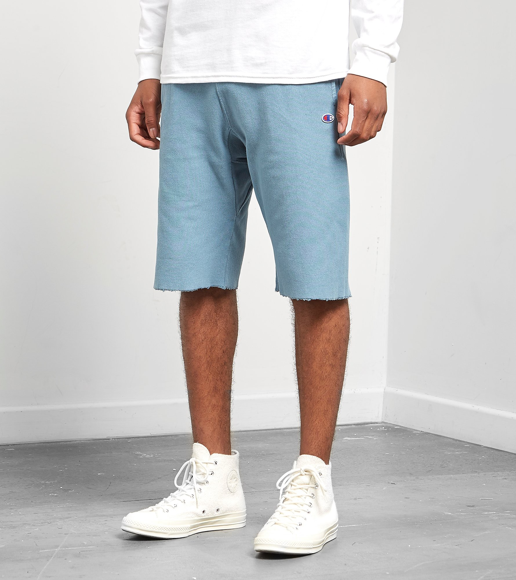 Champion GD Shorts - size? Exclusive