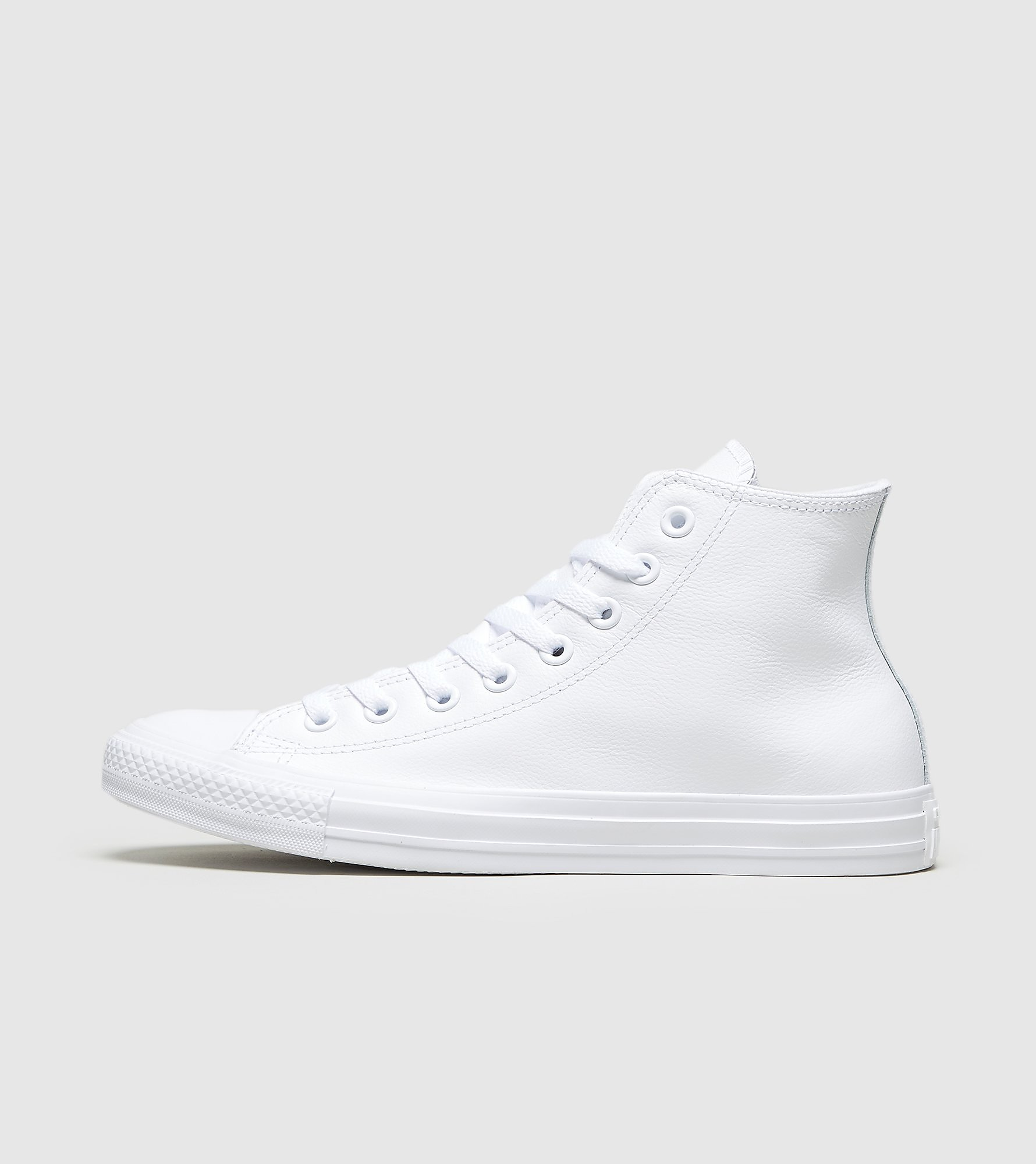 Converse Chuck Taylor All Star Leather Mono
