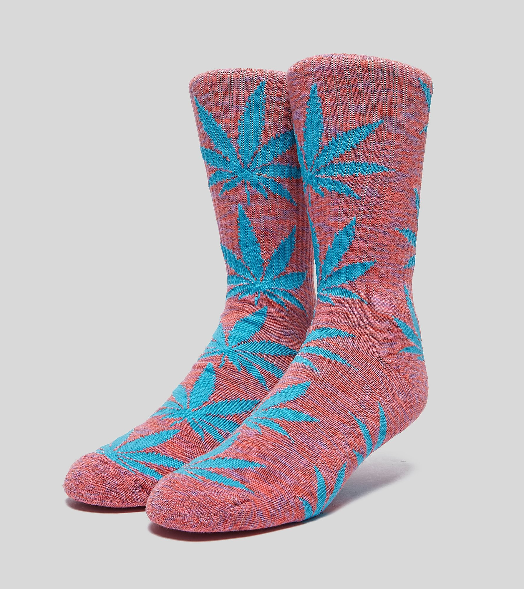 HUF Plantlife Socks