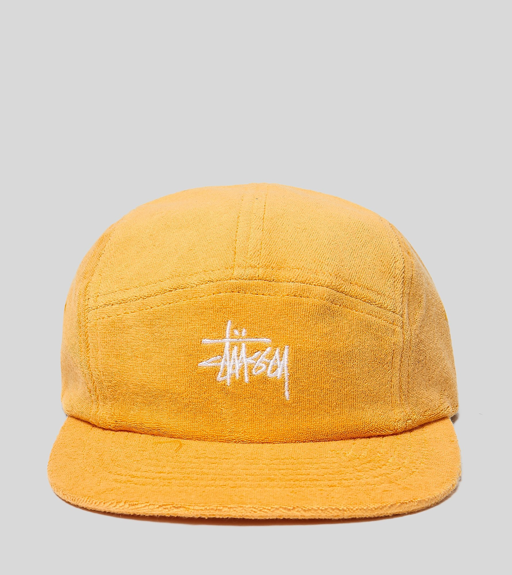 Stussy Terry 5 Panel