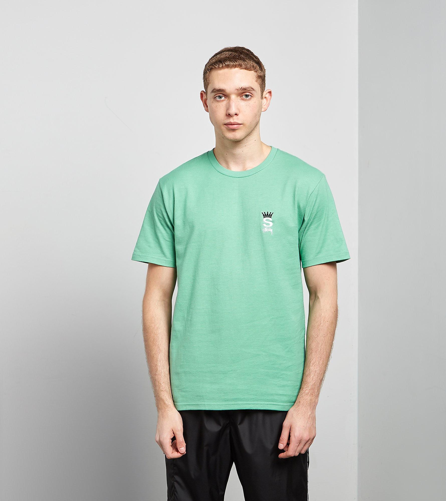 Stussy Crown Royal T-Shirt