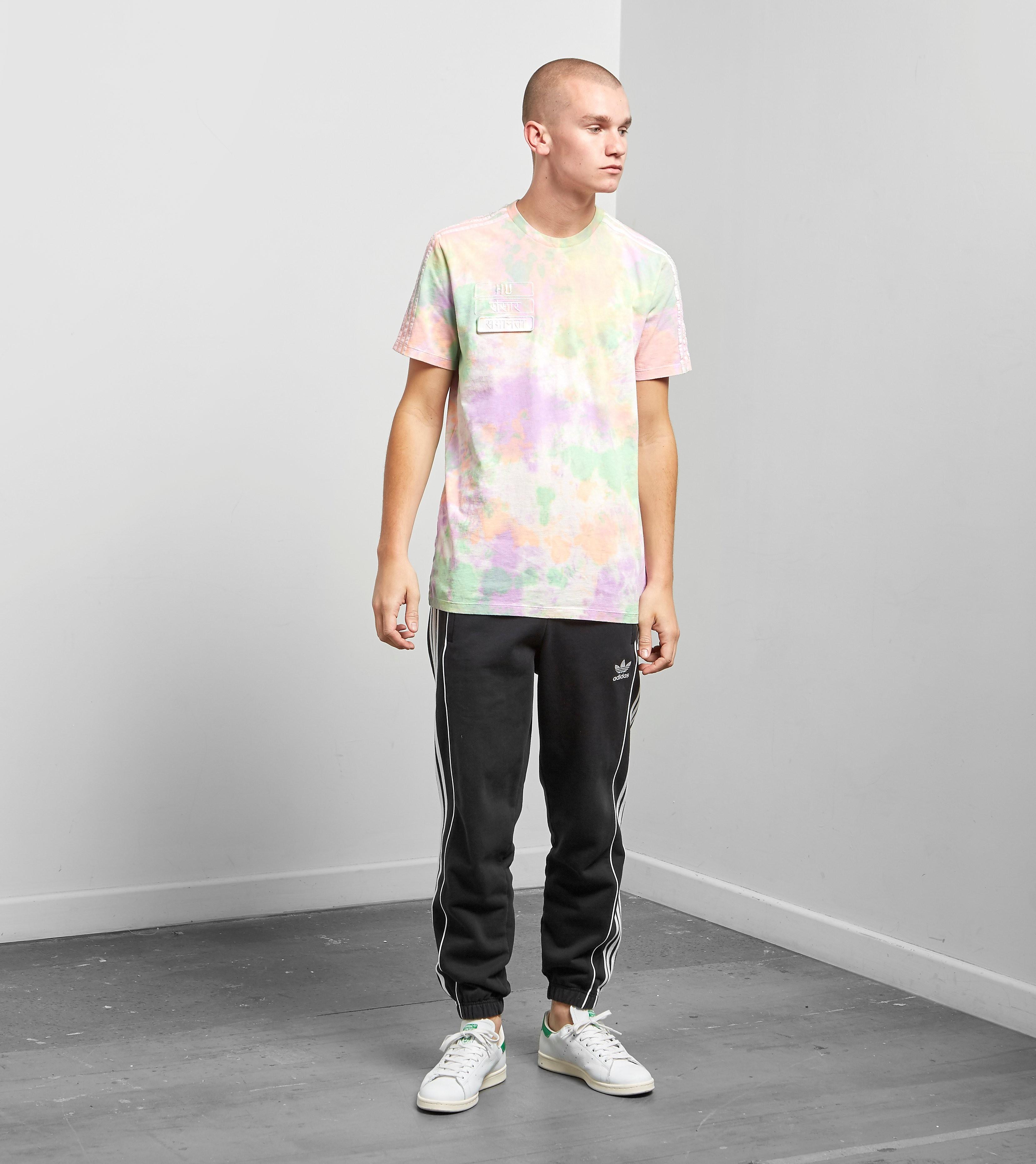 adidas Originals x Pharrell Williams Hu Holi T-Shirt