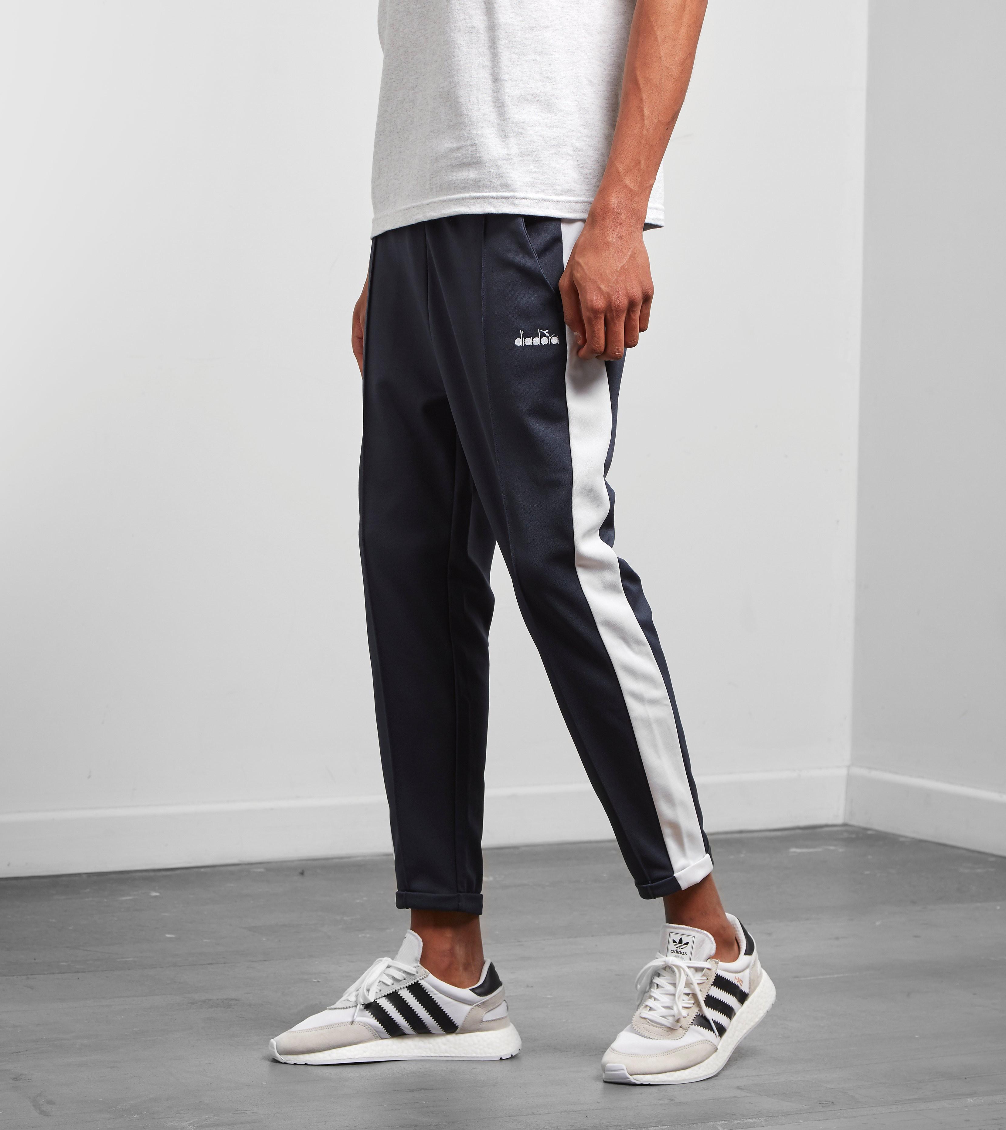 Diadora 80's Track Pants