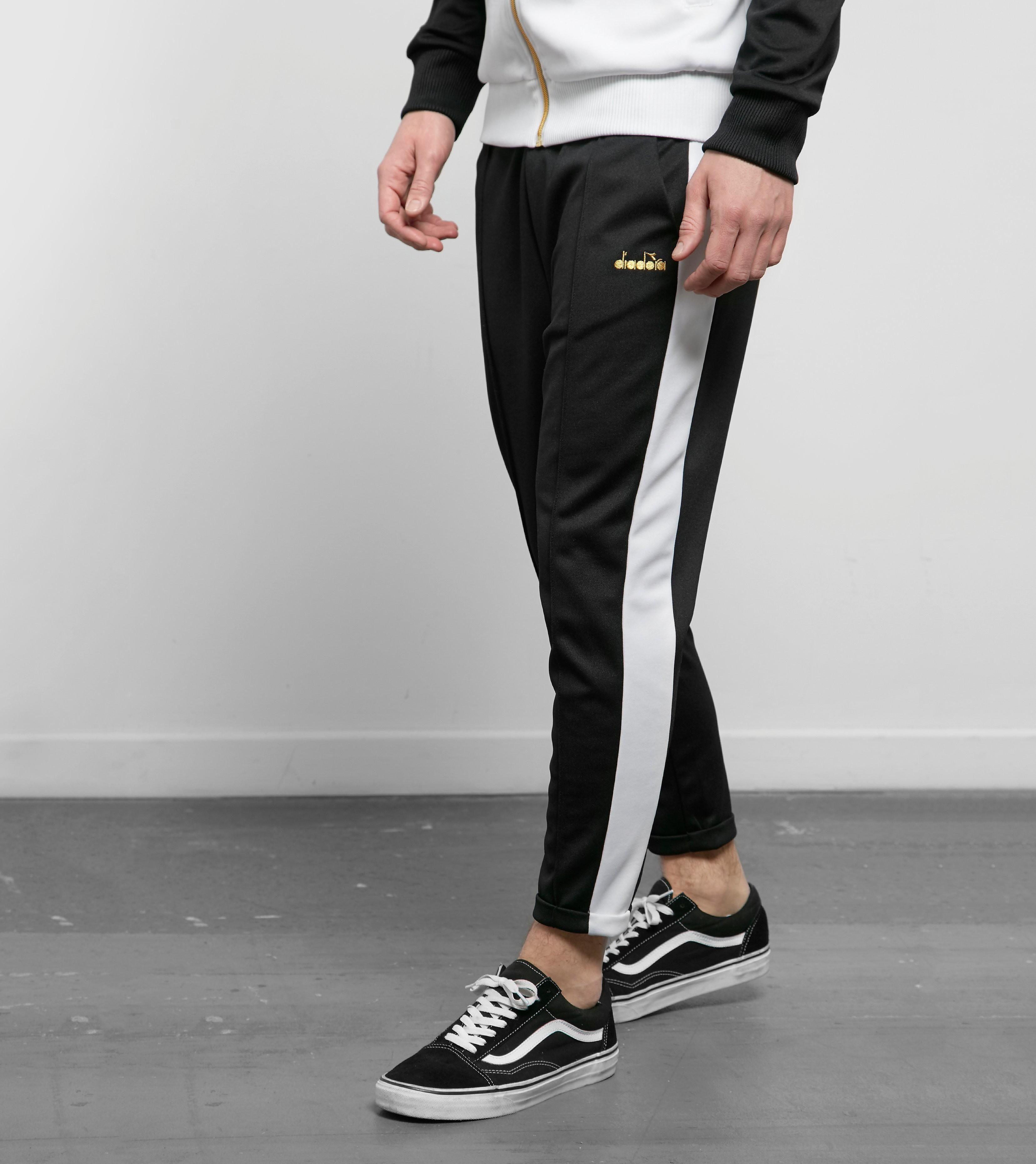 Diadora Pantalon de Survêtement 80's