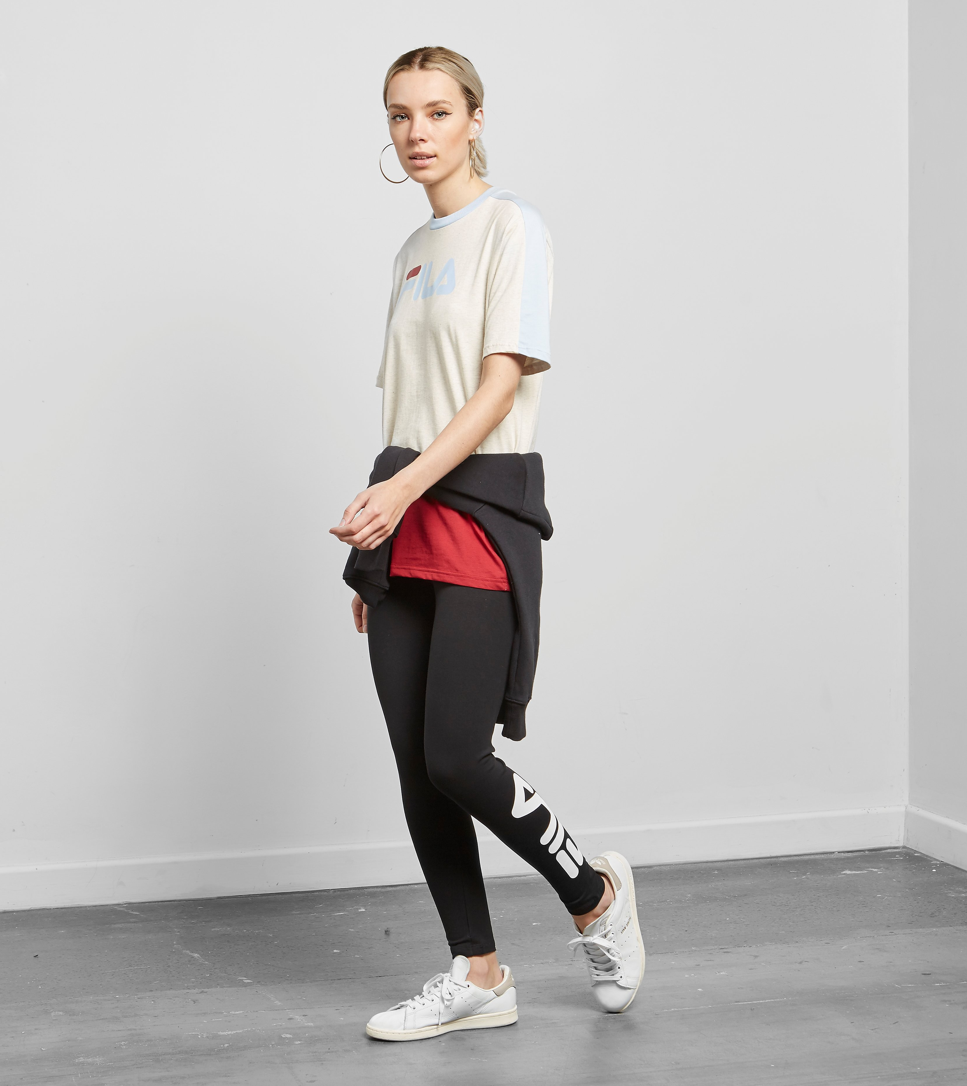 Fila Avril Leggings