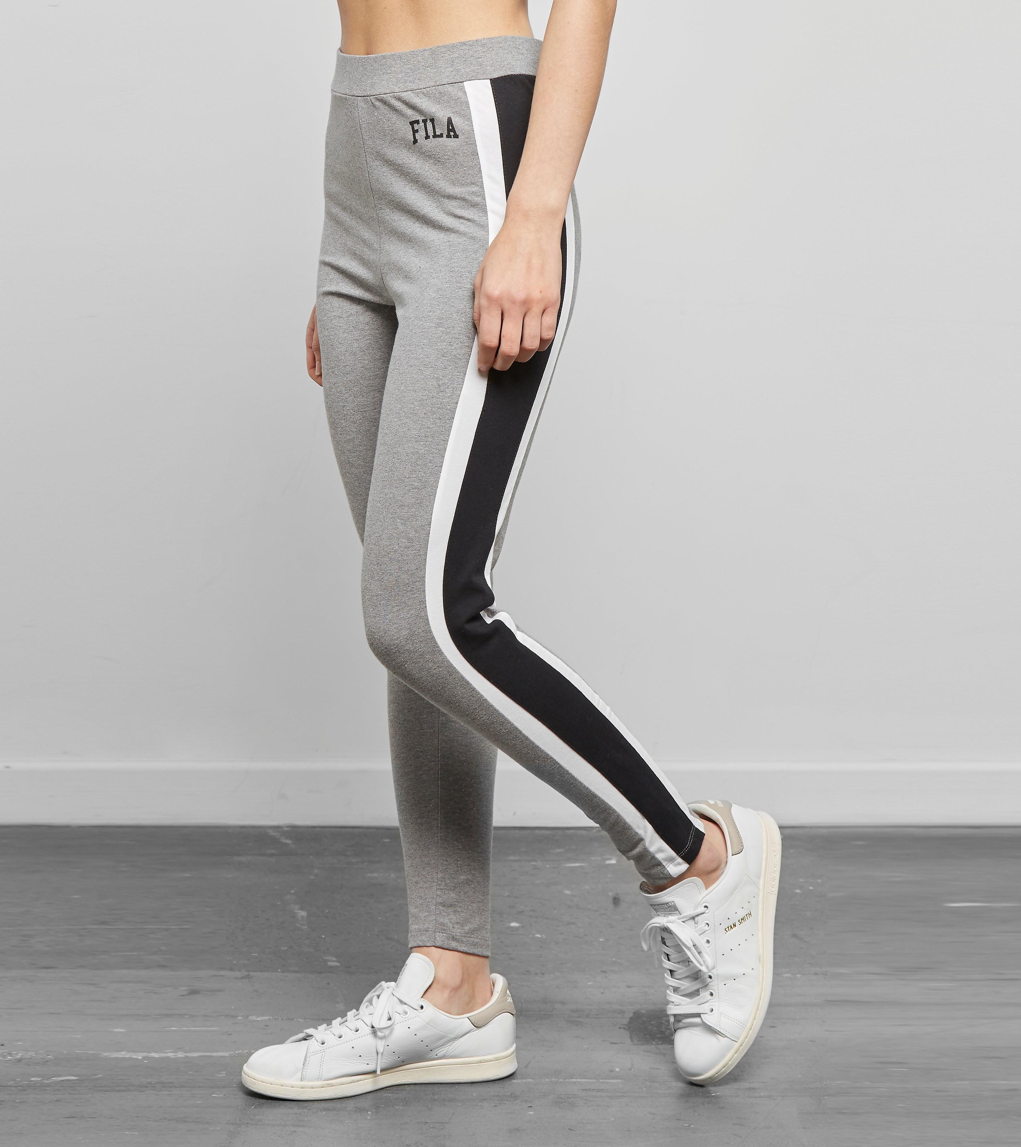 Fila Bette Fashion Pants