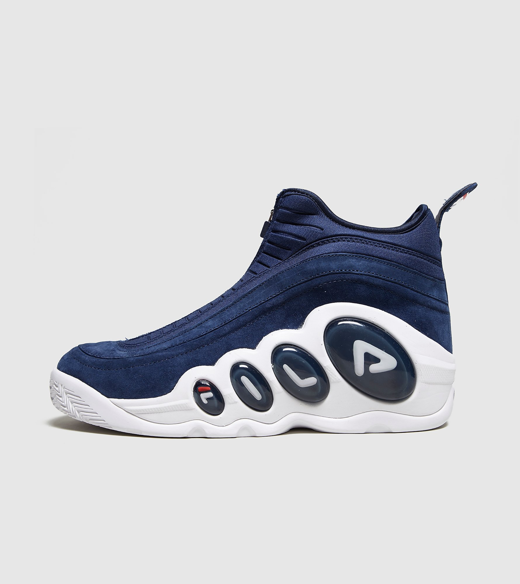 Fila Bubbles Zip