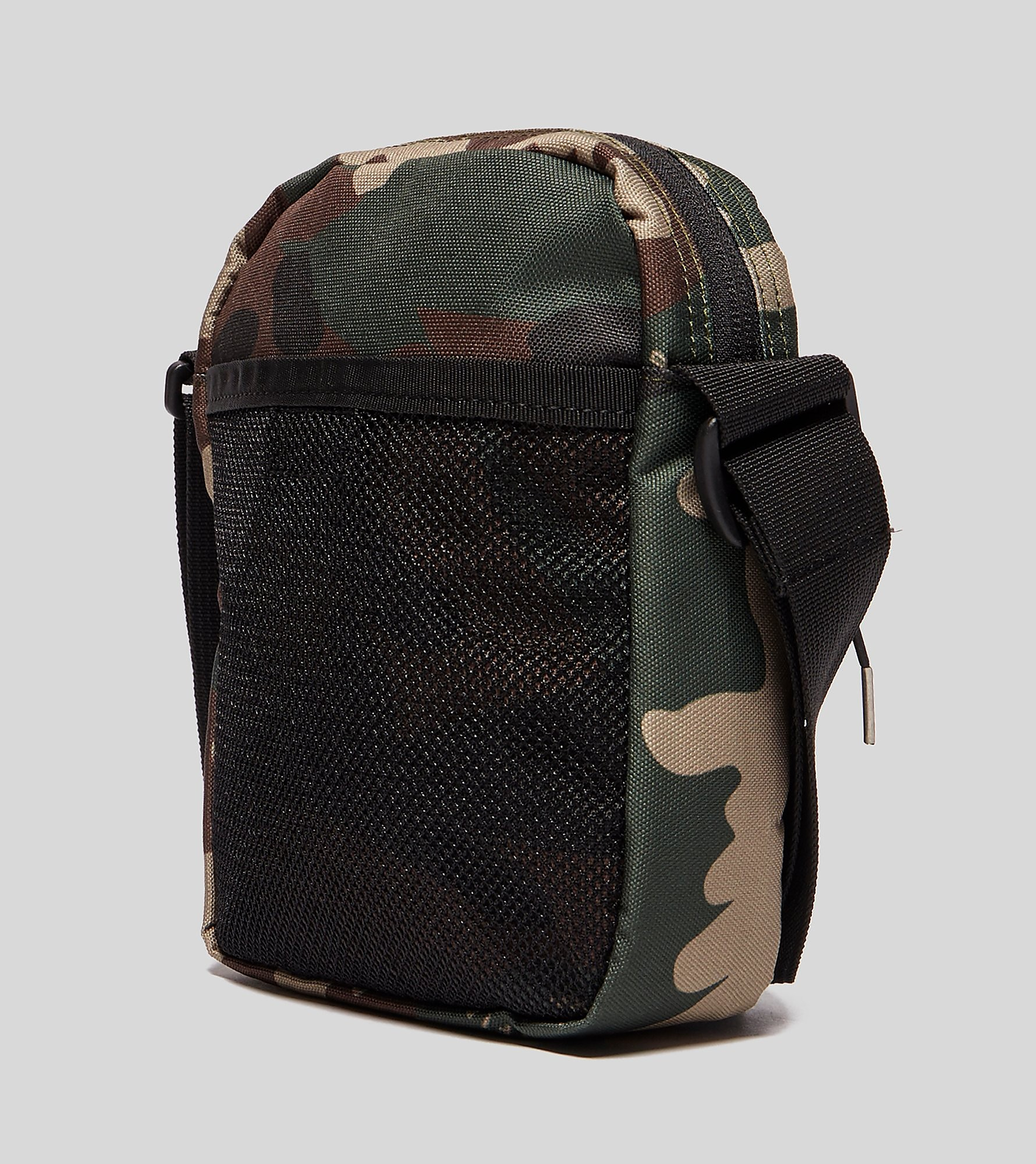 Penfield Downey Side Pouch