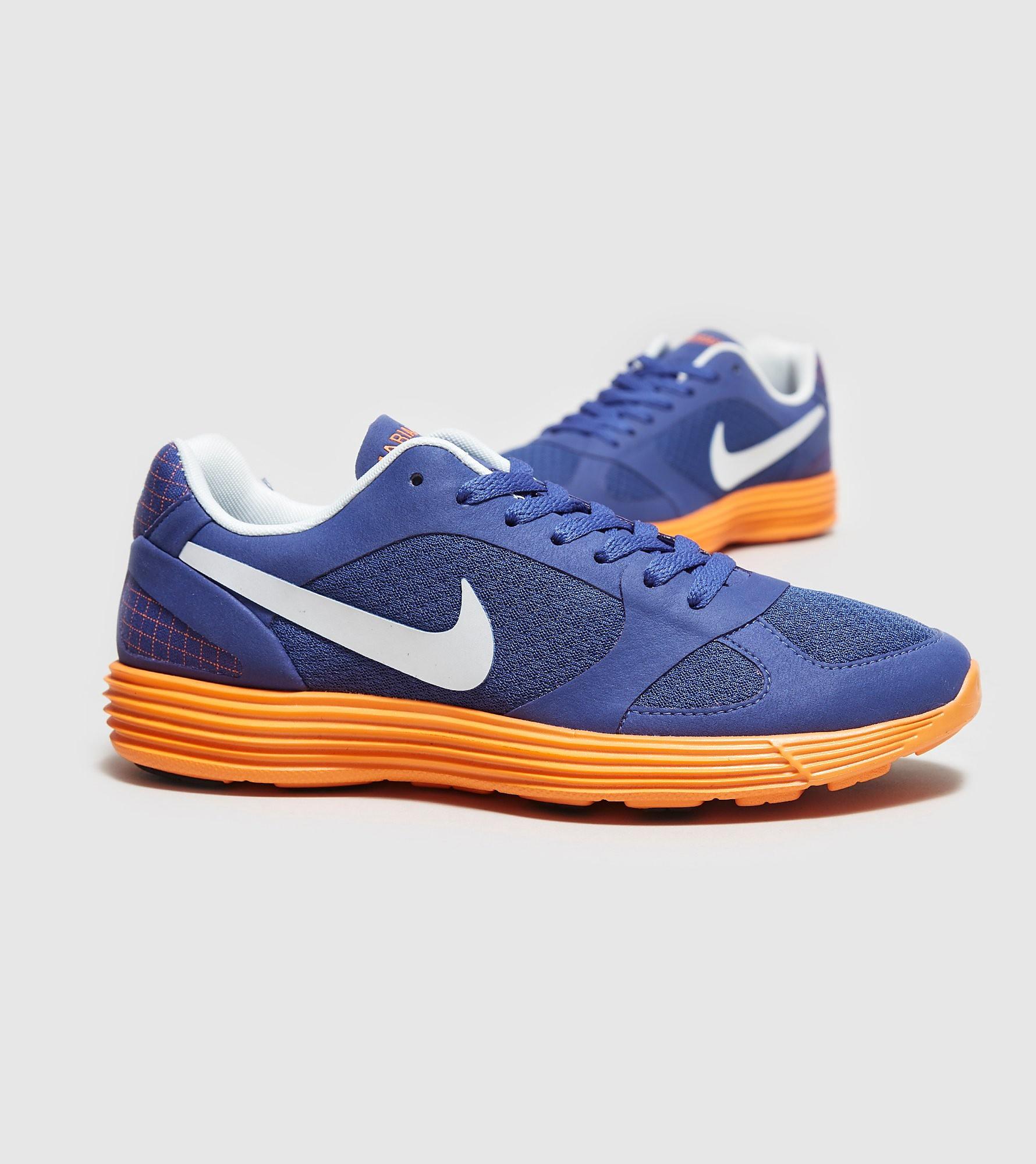 Nike Lunar Mariah ND+