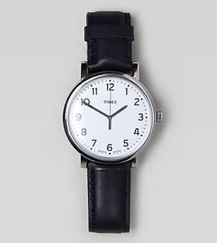 Timex Easy Reader