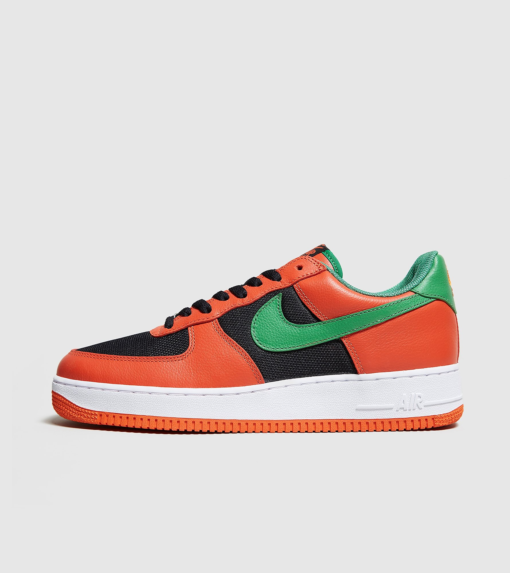 Nike Air Force 1 Lo Carnival Women's