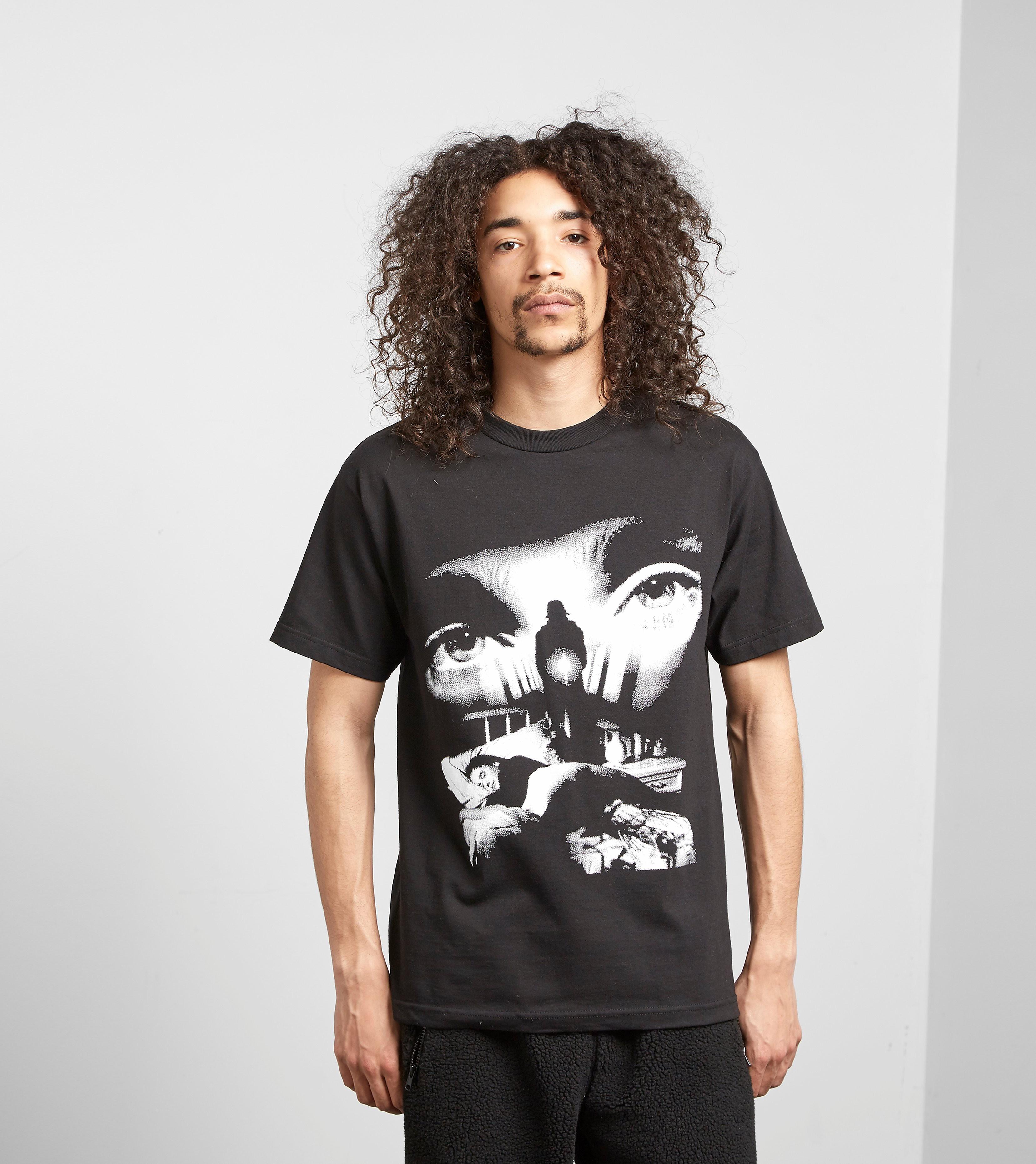 Cult Gloria T-Shirt Phenomena