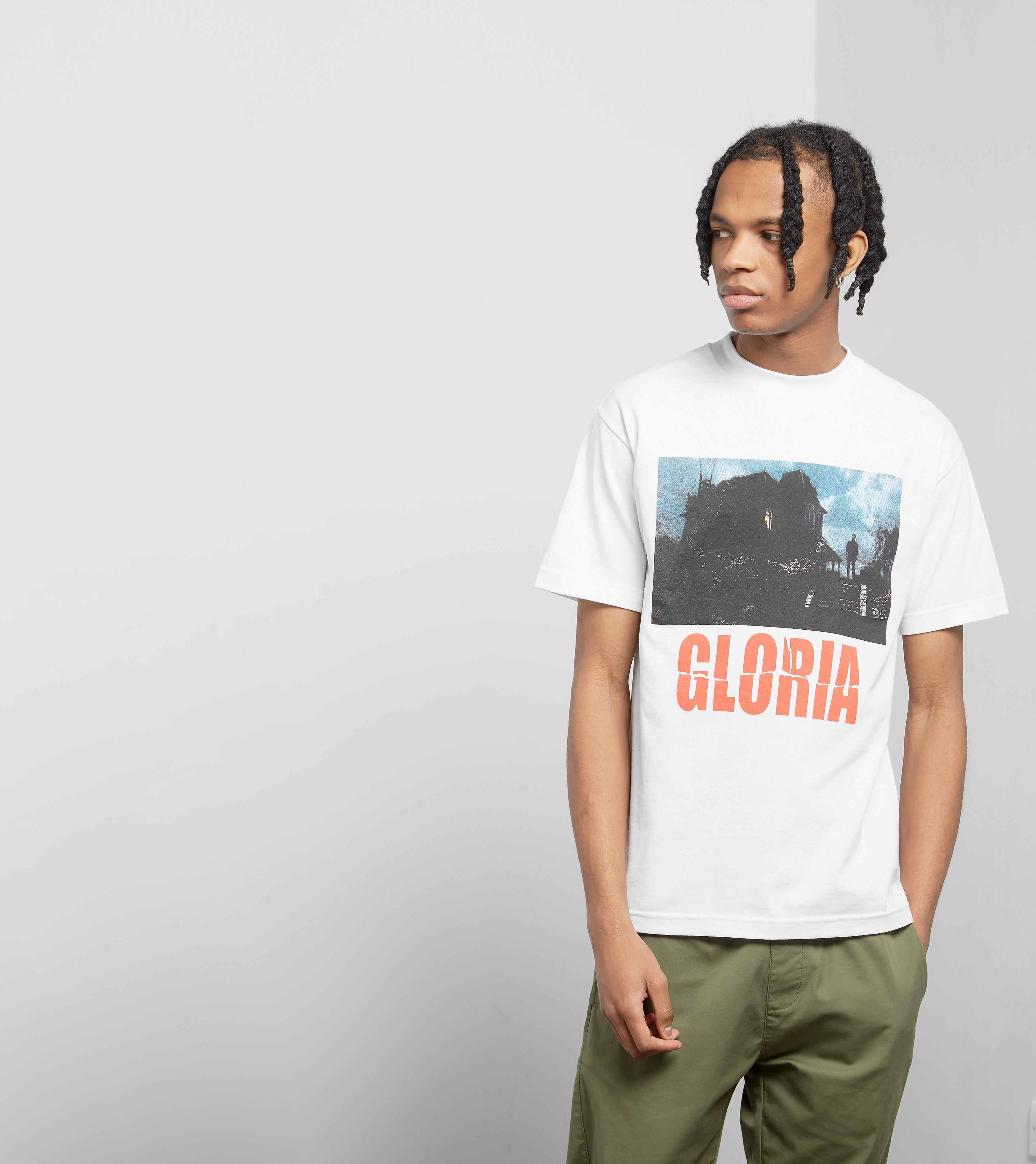 Cult Gloria T-Shirt Psycho