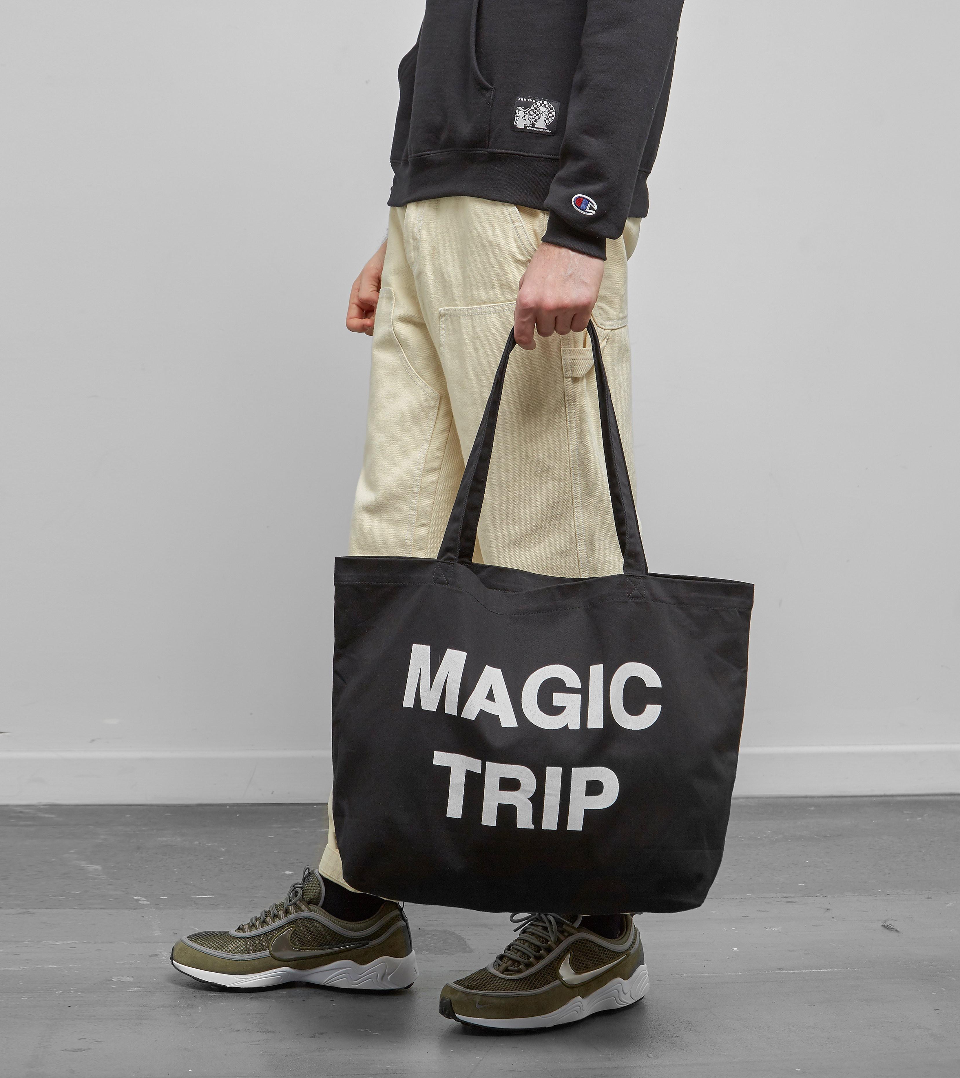 PRMTVO Seeing Stars Tote Bag
