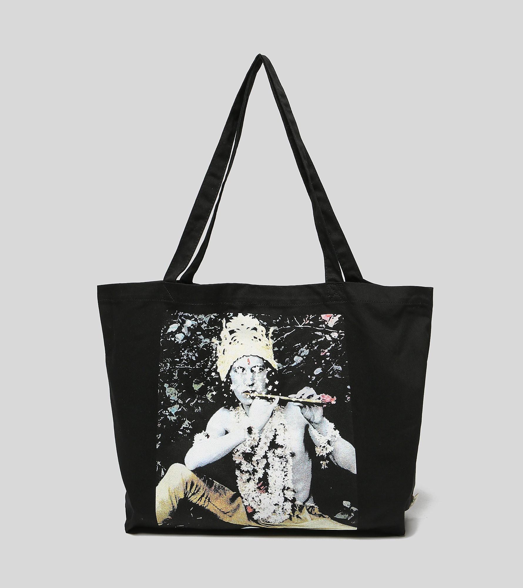 PRMTVO Tote Bag Seeing Stars
