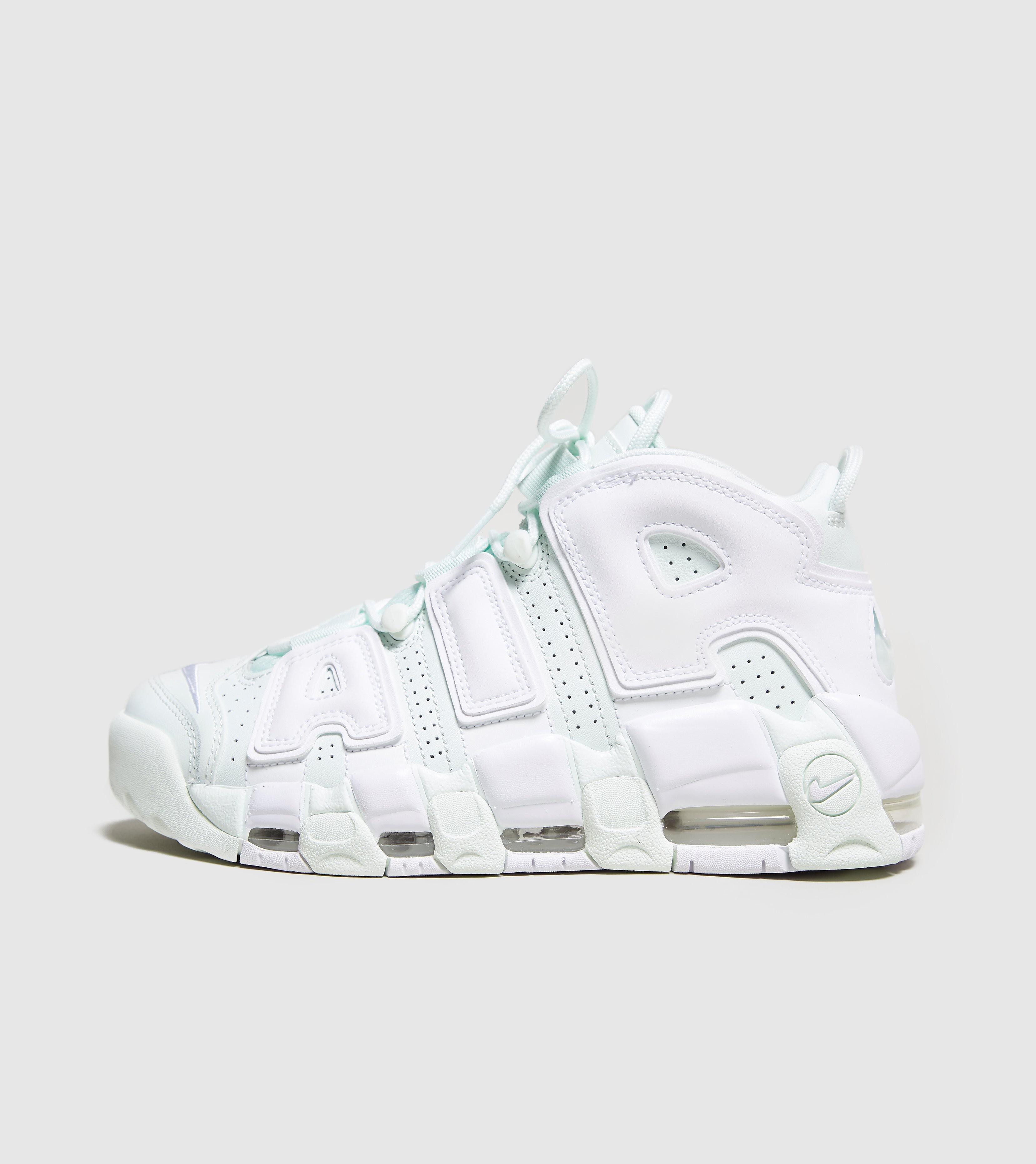Nike Uptempo Women's
