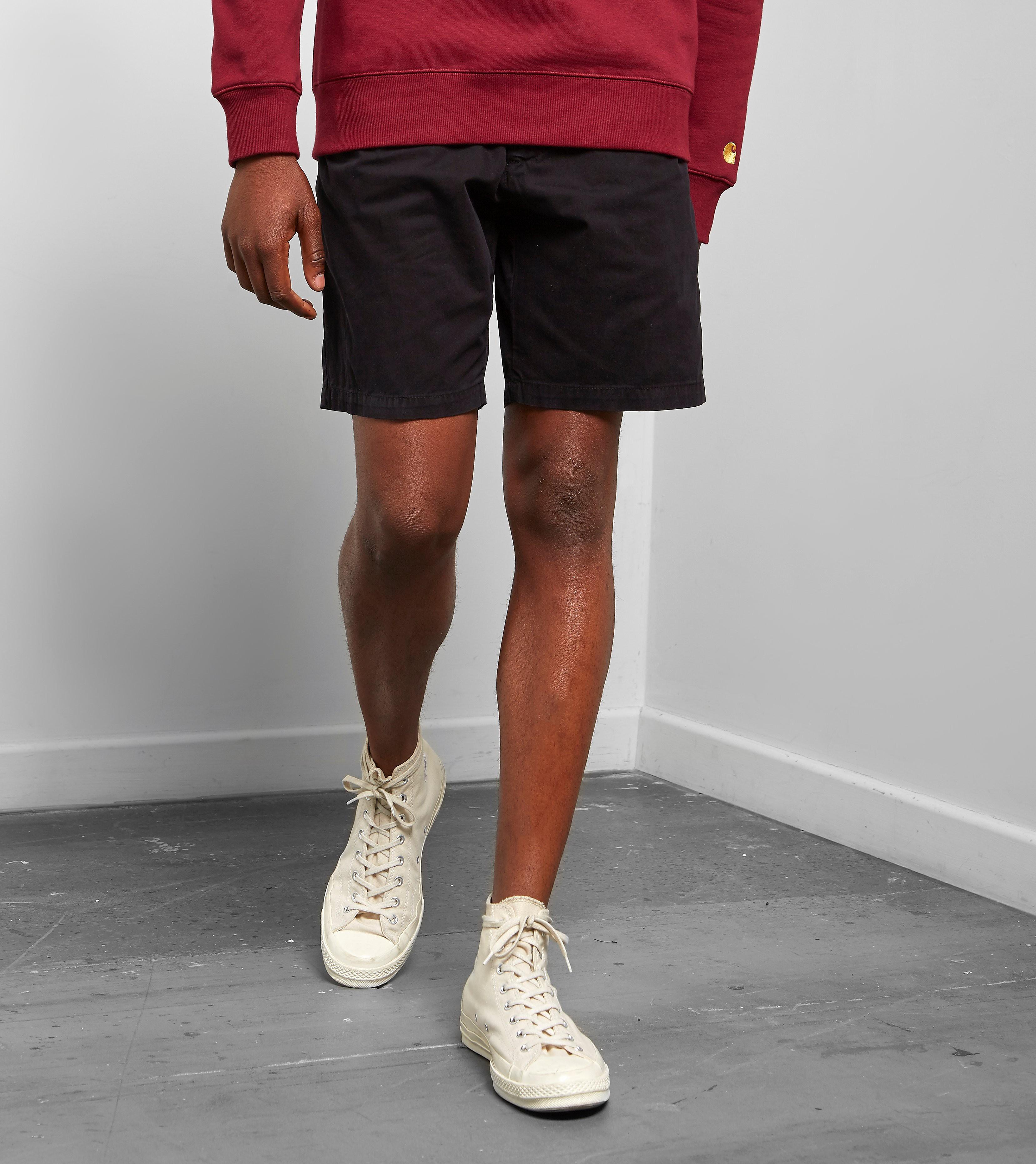 Carhartt WIP Johnson Shorts