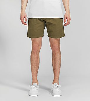 Carhartt WIP Johnson Short