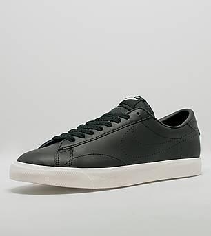 Nike Tennis Classic AC Vintage