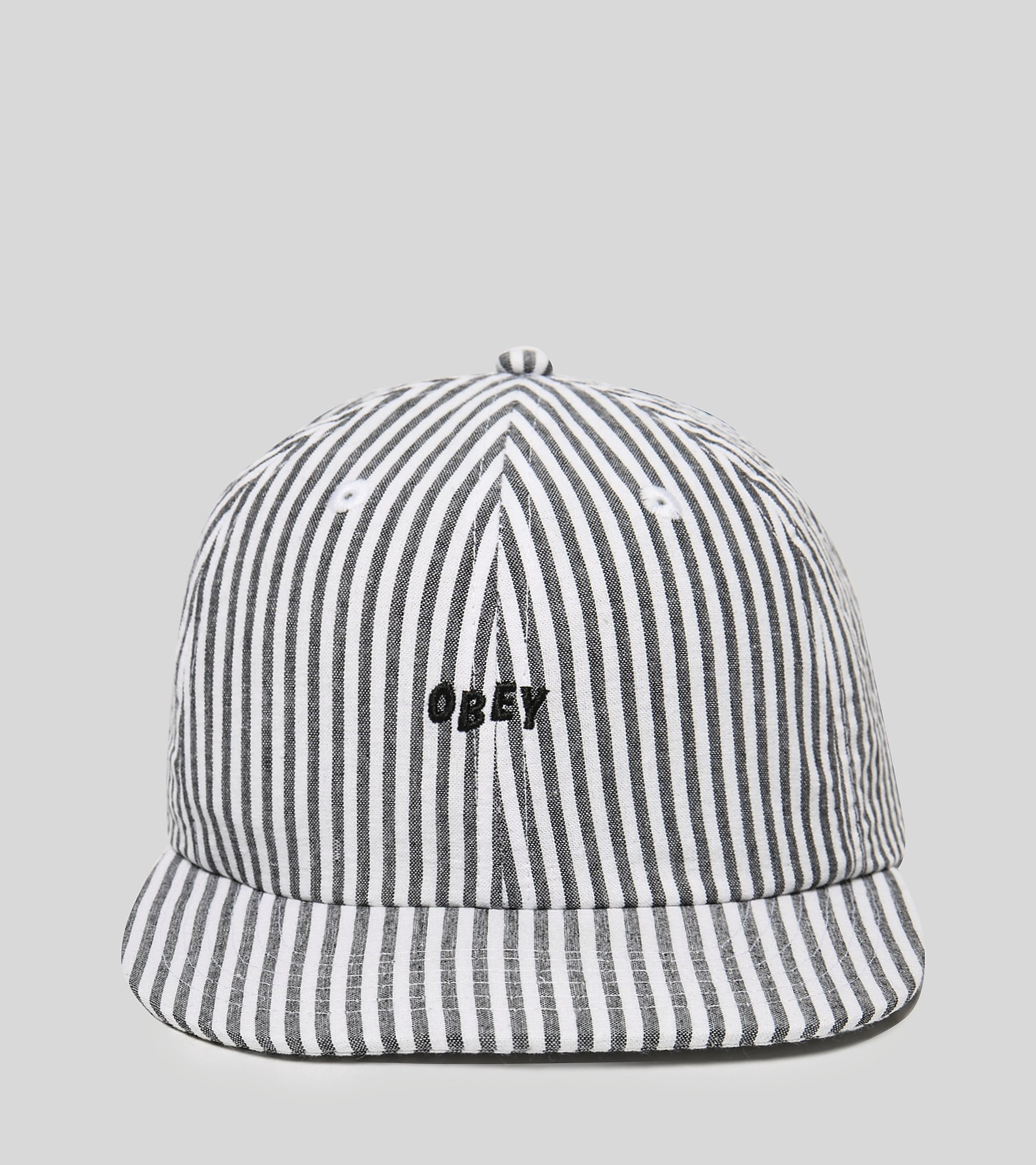 Obey Casquette Cypress