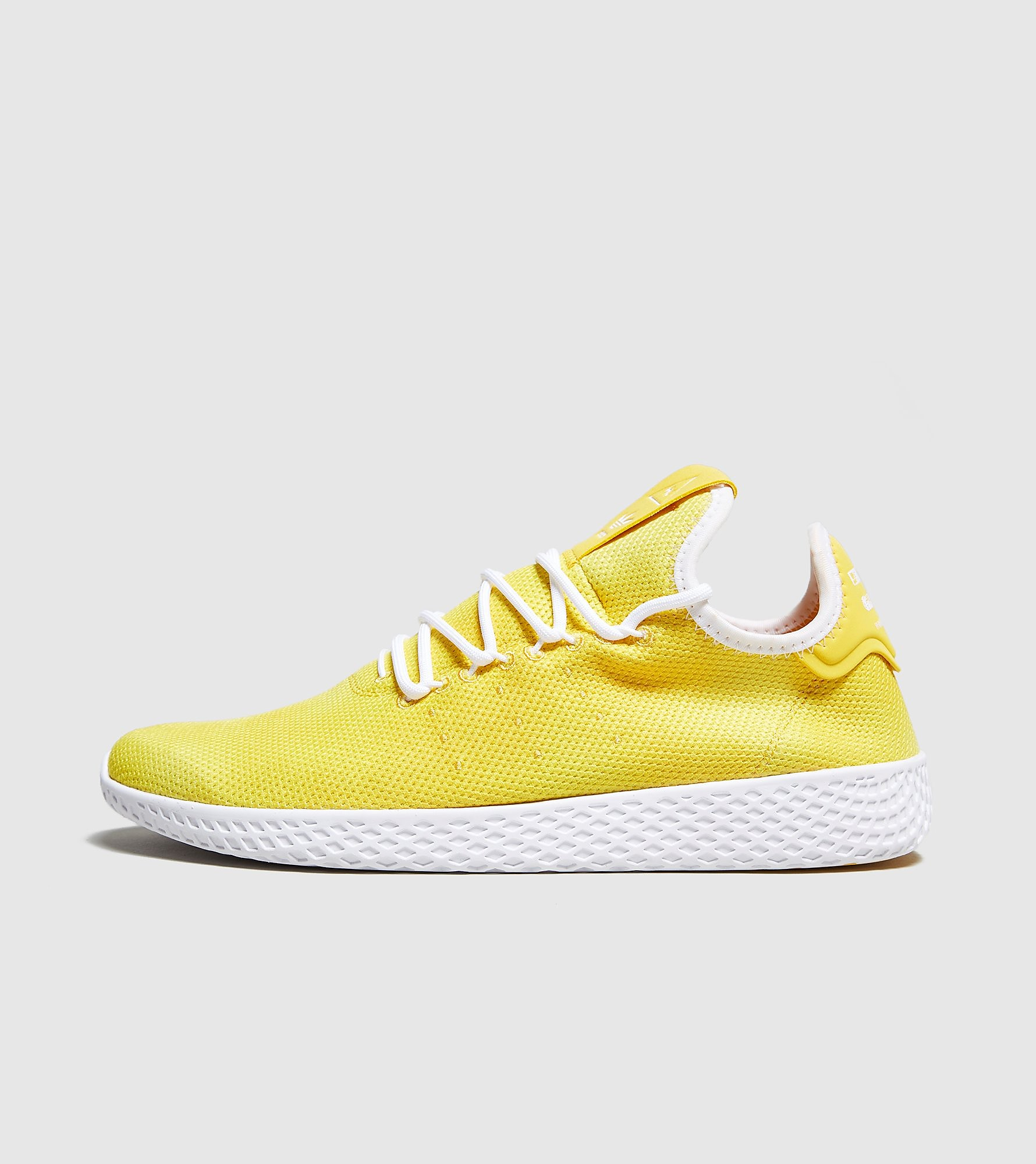adidas Originals x Pharrell Williams Holi Tennis Hu