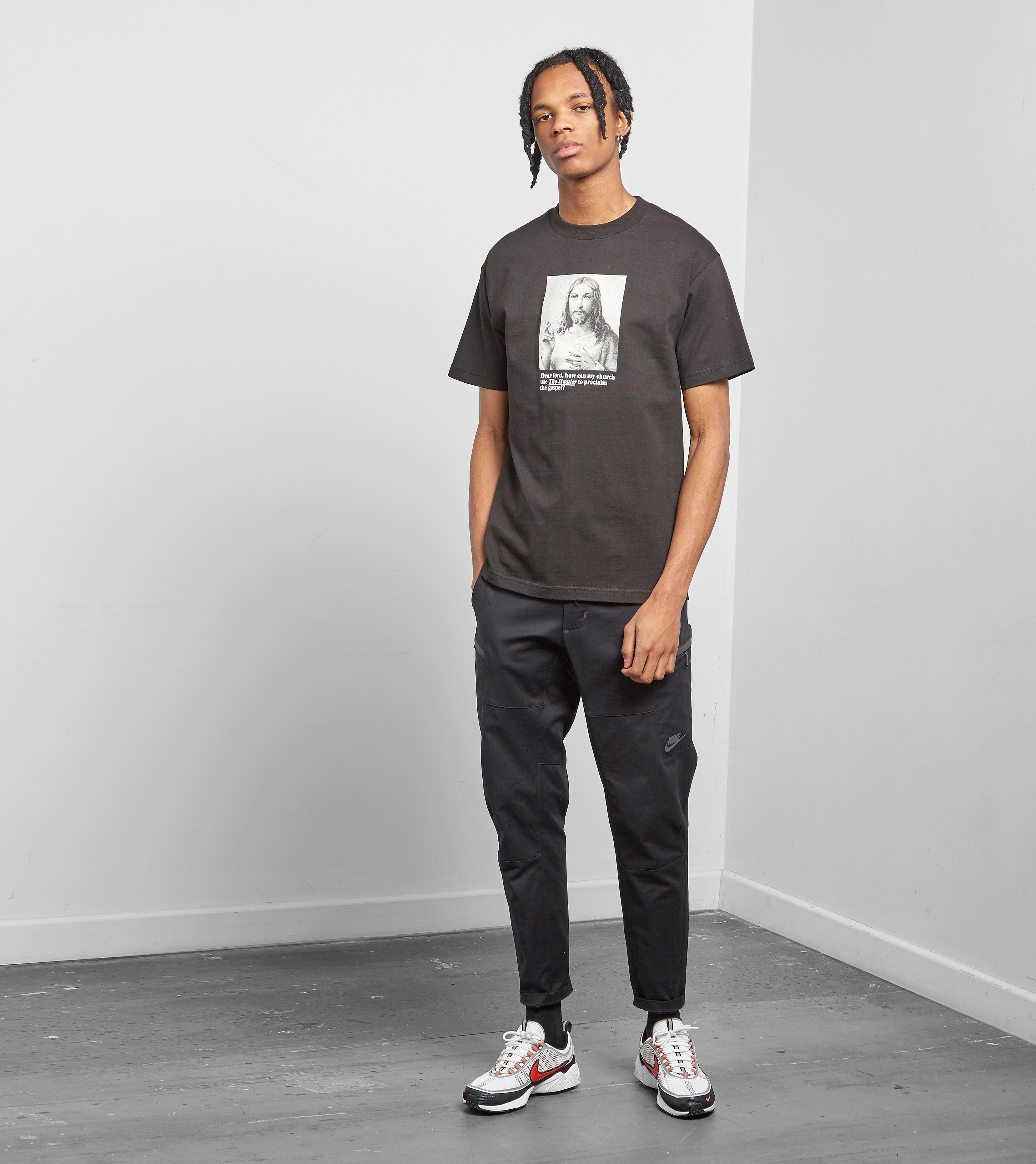 Foulplay Hustler T-Shirt